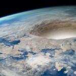 Evidencias de la existencia de la Tierra Hueca yseres intraterrestres