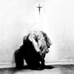 La terrible historia del exorcismo de Anneliese Michel