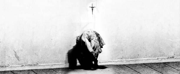 exorcismo anneliese michel - La terrible historia del exorcismo de Anneliese Michel