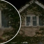 Fotografían el fantasma de una niñera en una casa de Inglaterra