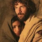 Según antiguos manuscritos Jesús se casó con María Magdalena y tuvo hijos