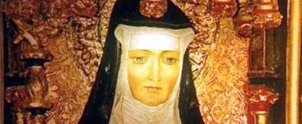 Las profecías apocalípticas de Santa Hildegarda de Bingen