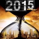 2015 y las sorprendentes profecías de Nostradamus