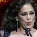 La antigua maldición de una famosa cantante española continúa hasta nuestros días