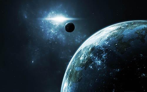 estrella belen evento astronomico La estrella de Belén: ¿un fenómeno paranormal o un extraordinario evento astronómico?
