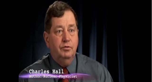 """extraterrestres forma humana las vegas Ex militar estadounidense afirma que hay extraterrestres con """"forma humana"""" en Las Vegas"""