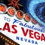 """Ex militar estadounidense afirma que hay extraterrestres con """"forma humana"""" en Las Vegas"""