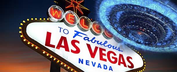 """extraterrestres las vegas - Ex militar estadounidense afirma que hay extraterrestres con """"forma humana"""" en Las Vegas"""