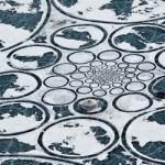 Fenómenos inexplicables en el lago más profundo del mundo
