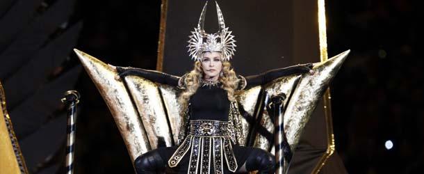 madonna illuminati - Filtran la nueva y polémica canción de Madonna donde expone a los Illuminati
