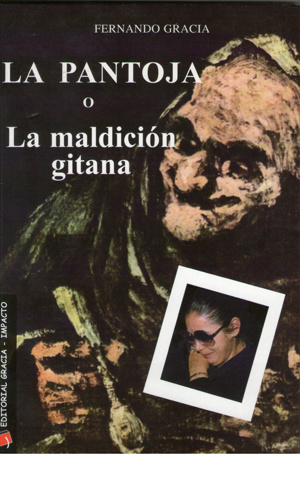 maldicion cantante espanola - La antigua maldición de una famosa cantante española continúa hasta nuestros días