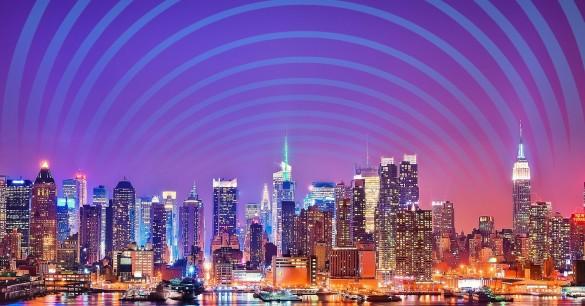 misteriosa explosion panico ciudades mundo - Una misteriosa explosión causa el pánico en diversas ciudades del Mundo