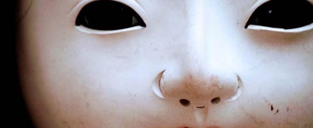 okiku muneca poseida - Okiku, la muñeca poseída japonesa