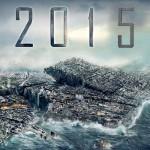 Apocalípticas profecías y predicciones para el 2015