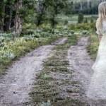 Automovilistas aterrorizados por ataques sexuales de fantasmas en una carretera de Gales