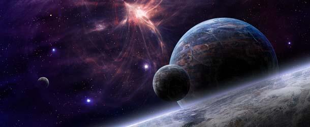 climas extremos tierra nibiru - Climas extremos en la Tierra, ¿evidencias de la llegada de Nibiru?