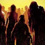 Expertos afirman que terroristas podrían utilizar el Ébola para crear un verdadero apocalipsis zombi...
