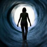 Experiencias cercanas a la muerte en personas ciegas