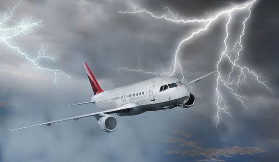misterioso accidente airasia - El misterioso accidente del vuelo 8501 de AirAsia