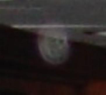 orbes espiritus manifiestan bolas luz - Orbes, ¿espíritus que se manifiestan en forma de bolas de luz?