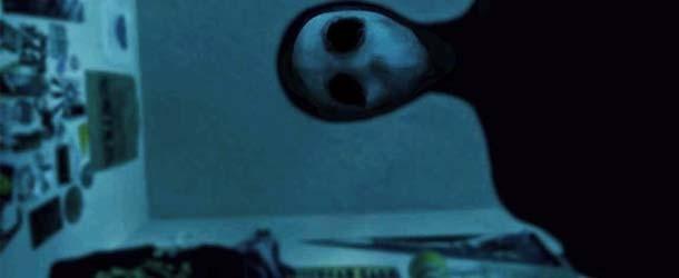 Parálisis del sueño en las abducciones extraterrestres