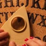 Dos mujeres británicas en estado crítico después de que la Ouija les advirtiera sobre sus muertes