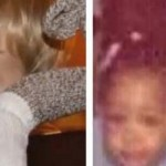 Niño de 5 años recuerda ser una mujer que murió en un incendio en su vida pasada