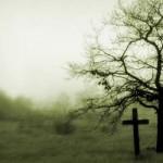 Soñar con la muerte, ¿advertencias, premoniciones o simbolismo?