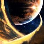 El Gran Colisionador de Hadrones se prepara para contactar con universos paralelos