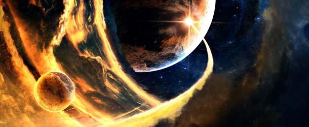 gran colisionador hadrones universos paralelos - El Gran Colisionador de Hadrones se prepara para contactar con universos paralelos