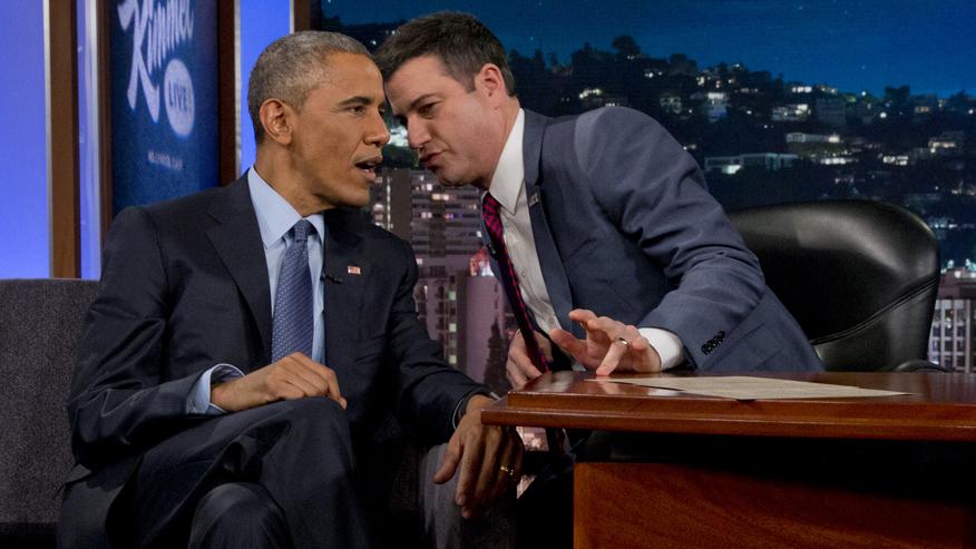 obama extraterrestres - Barack Obama admite que extraterrestres controlan el gobierno de los Estados Unidos