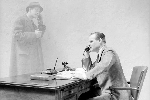 """thomas edison espiritus - """"Memorias perdidas"""" de Thomas Edison revelan que quería construir un dispositivo para comunicarse con los espíritus"""