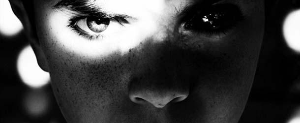 doppelgangers entidades demoniacas - Doppelgängers: Entidadesdemoníacasque adquieren nuestra apariencia