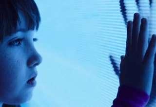 fenomenos paranormales remake poltergeist 320x220 - Equipo de rodaje revela fenómenos paranormales durante la filmación del remake de Poltergeist