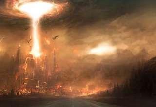 hordas demonios 320x220 - Hordas de demonios están atacando ciudades enteras