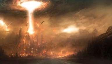 hordas demonios 384x220 - Hordas de demonios están atacando ciudades enteras