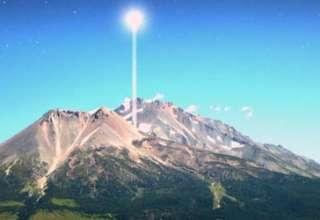 leyendas misterios monte shasta 320x220 - Leyendas y misterios delMonte Shasta