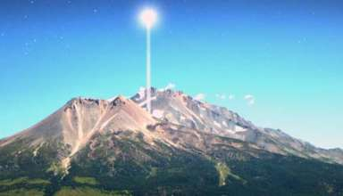 leyendas misterios monte shasta 384x220 - Leyendas y misterios delMonte Shasta