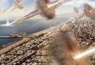 ministro defensa japon invasion extraterrestre 320x220 - El Ministro de Defensa de Japón obligado a negar que haya habido una invasión extraterrestre
