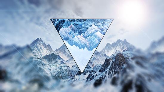 Misteriosas desapariciones Triángulo Alaska