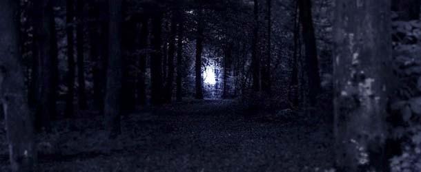 Continúa el fenómeno de las misteriosas luces en las Islas del Ibicuy
