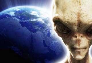 nasa primer contacto extraterrestre 320x220 - Confirmado: La NASA afirma que el primer contacto extraterrestre será en menos de 20 años