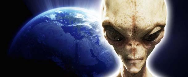 Confirmado: La NASA afirma que el primer contacto extraterrestre será en menos de 20 años