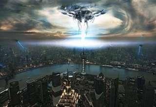 ronald reagan mijail gorbachov invasion extraterrestre 320x220 - Ronald Reagan pidió ayuda a Mijaíl Gorbachov para luchar contra una invasión extraterrestre
