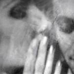 Susurros del más allá: ¿espíritus protectores o entidades demoníacas?