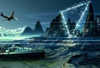 """triangulo bermudas alaska 320x220 - Misteriosas desapariciones en el """"Triángulo de las Bermudas"""" de Alaska"""
