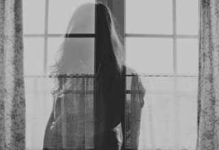 invisibilidad espontanea involuntaria humana 320x220 - El misterioso fenómeno de la invisibilidad espontánea involuntaria humana