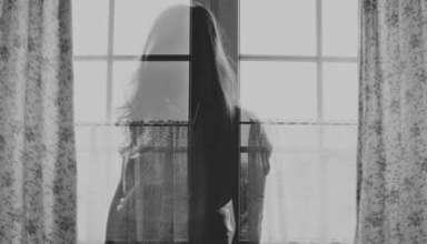 invisibilidad espontanea involuntaria humana 384x220 - El misterioso fenómeno de la invisibilidad espontánea involuntaria humana