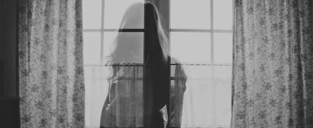 invisibilidad espontanea involuntaria humana - El misterioso fenómeno de la invisibilidad espontánea involuntaria humana