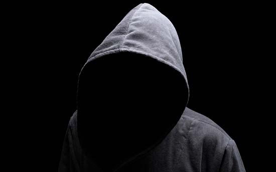 invisibilidad involuntaria humana - El misterioso fenómeno de la invisibilidad espontánea involuntaria humana